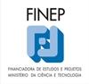 LogoFINEP