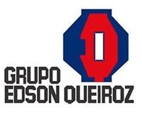Edson Queiroz