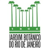 Jardim botanico