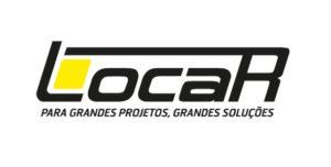 logo_LOCAR