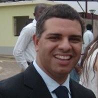 Gilmar Silva - locar